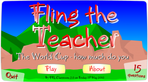 Fling_the_teacher
